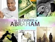 What Are The Blessings of Abraham
