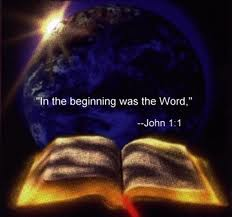 What Is The Word of God