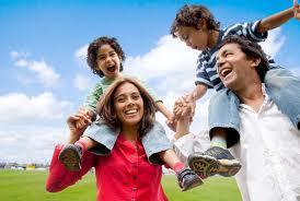 healthyfamily
