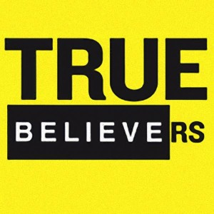 truebelievers