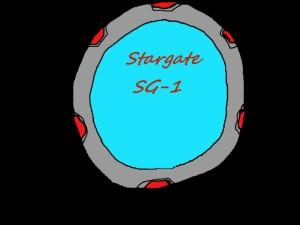 stargatepartynew