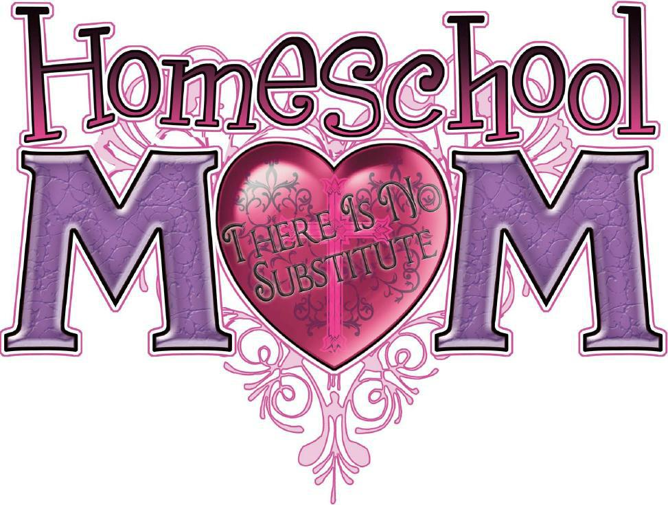 Homeschool_Mom_3D__34731.1380203733.1280.1280
